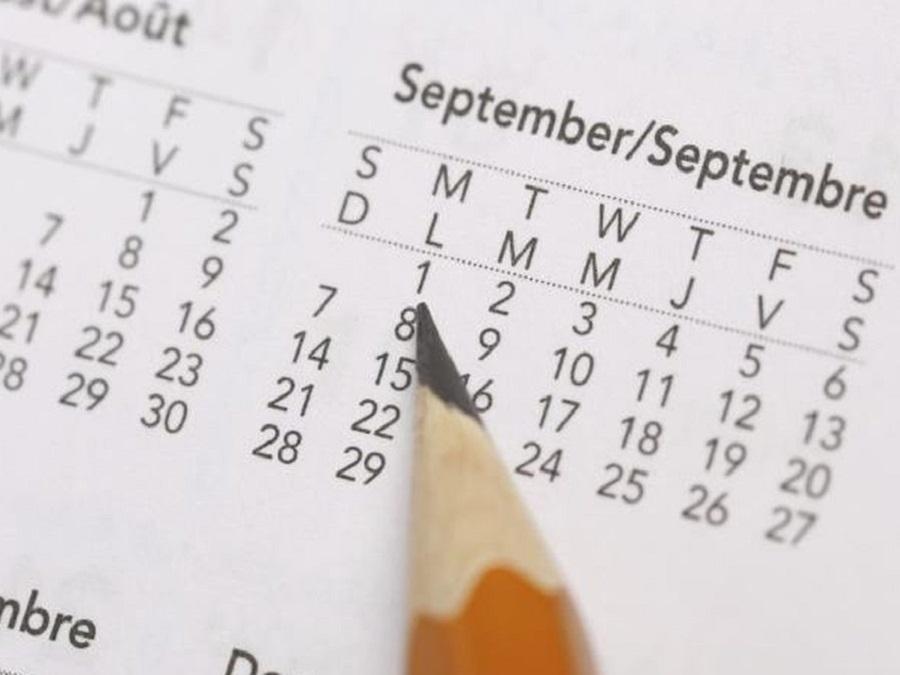 calendario-mestruale