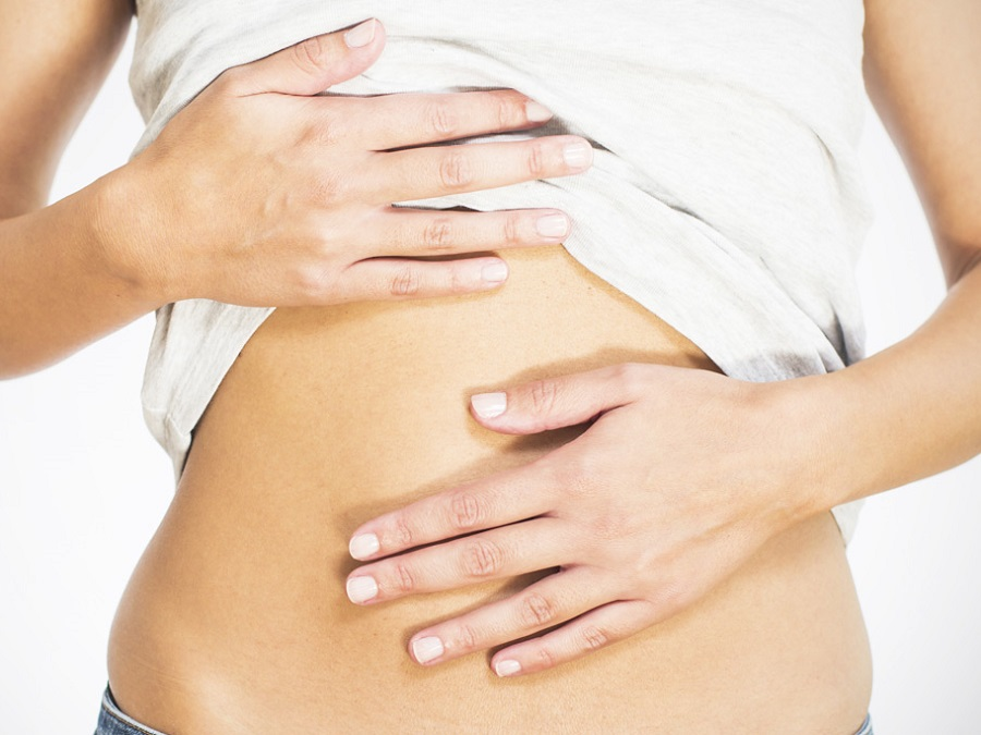 ciclo-mestruale-scarso