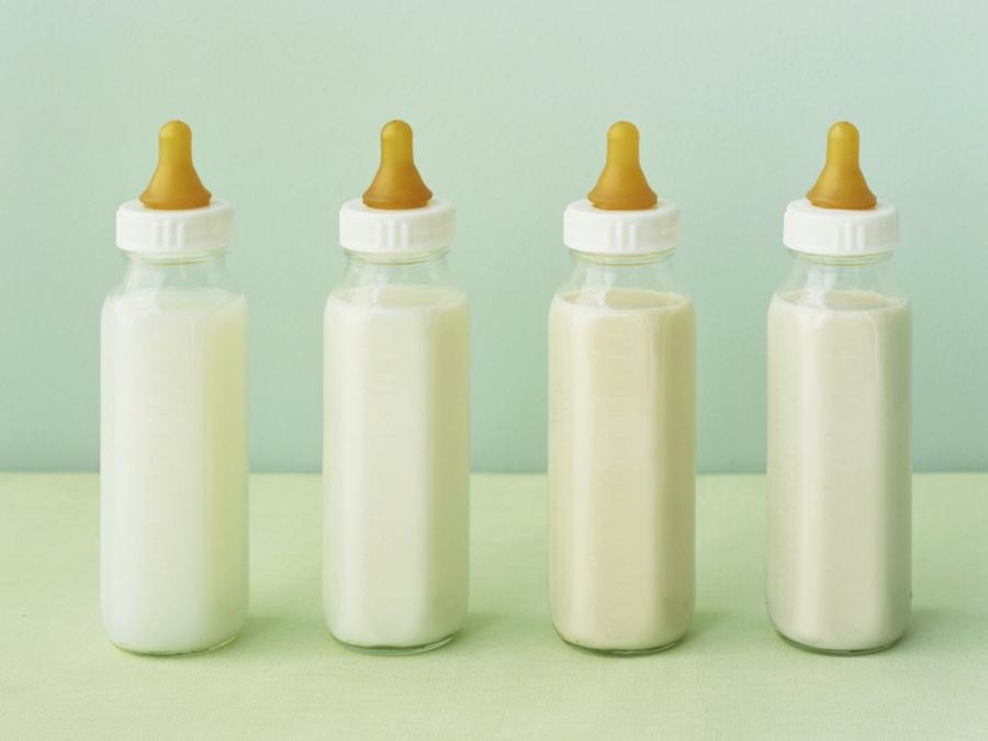 conservazione-latte-materno