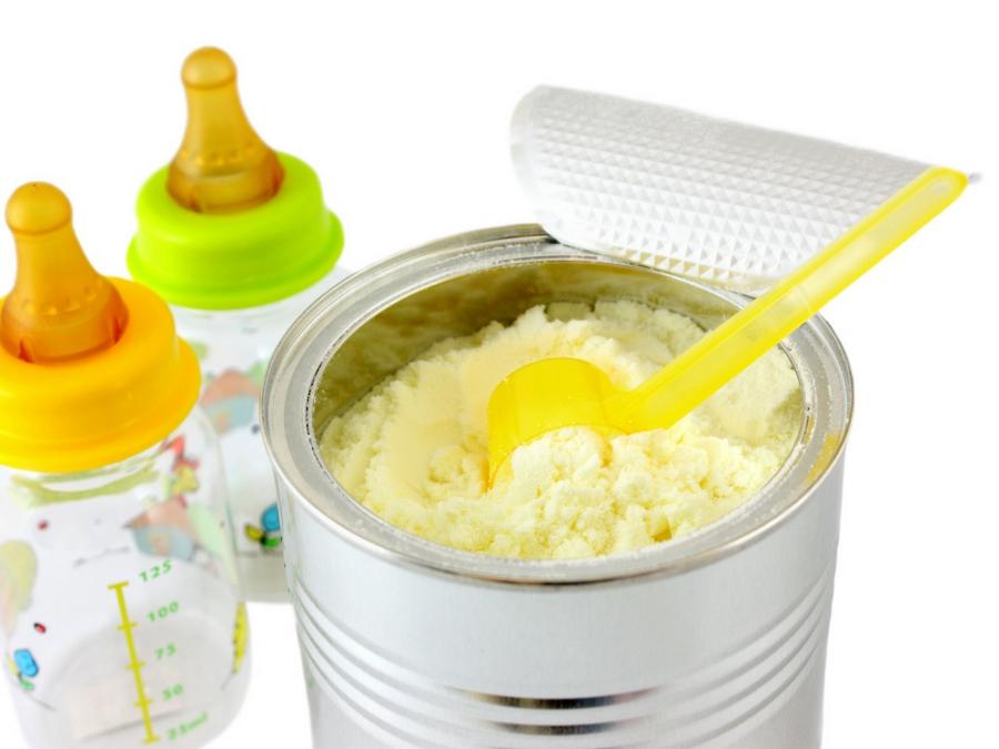 latte-artificiale-per-neonati