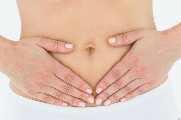 muco cervicale dopo concepimento
