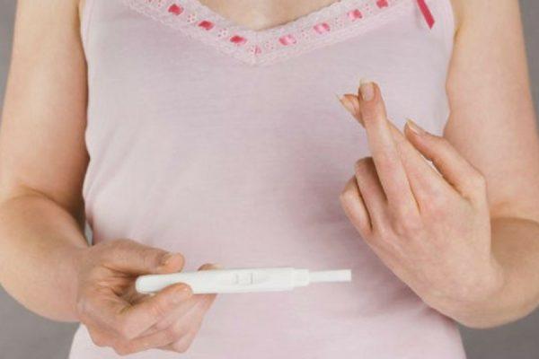 consigli per rimanere incinta