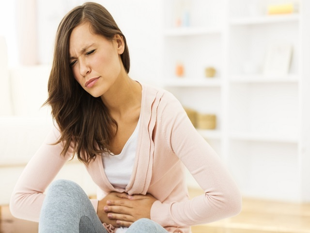 ovulazione sintomi