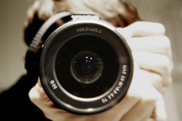 foto_fare foto
