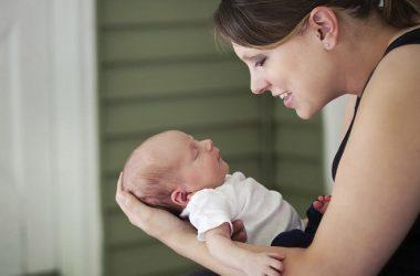 foto_mamme e neonato
