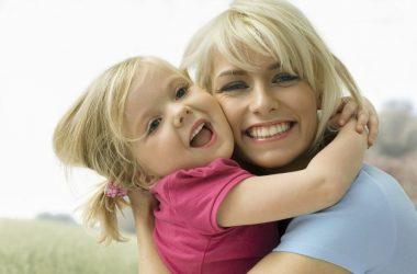 foto_mamma e bambina